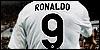 CristianoRonaldo-FC's avatar