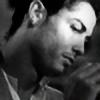 CristianoRonaldo28's avatar