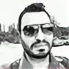 CristianoVM's avatar