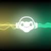 CristianRC18's avatar