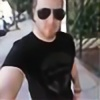 cristianroyberger's avatar