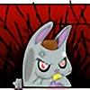 cristianrueda's avatar