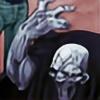 CristianSauret's avatar