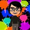 CristianSBG2000's avatar