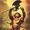 CristianTheBarbarian's avatar