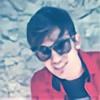 CristianVisuales's avatar