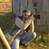 cristibuga's avatar