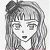 Cristie-The-Strange's avatar