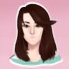 Cristigupa's avatar