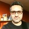 cristihendrix's avatar