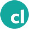 cristilaceanu's avatar