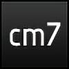 cristimilan7's avatar