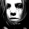 cristina-otero's avatar