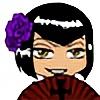 Cristina-Rodriguez's avatar