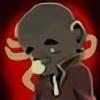 Cristina37's avatar