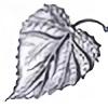 Cristina80's avatar