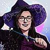 CristinaAnaya96's avatar
