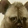 cristinabencina's avatar