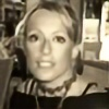 CristinaC75's avatar