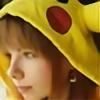 CristinaChii's avatar