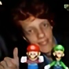 CristinaDracco's avatar