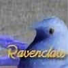 CristinaFlo's avatar