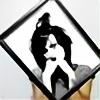 CristinaGraves's avatar