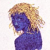 Cristinallera's avatar