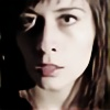 CristinaMassieu's avatar