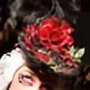 CristinaMcAllister's avatar