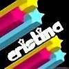 Cristinase's avatar