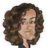 CristinaTorbellina's avatar