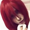 CristineMiu's avatar