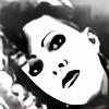 Cristineorkan's avatar