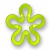 Cristinica's avatar