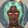 Cristinkn's avatar