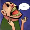 CRISTOLOGIK's avatar