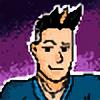 Cristopher69's avatar