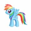 Cristpony's avatar