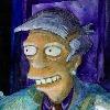 CristusMancus's avatar