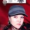 Cristy83eb's avatar