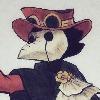 CristyGr4p3's avatar