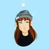 cristylongart's avatar