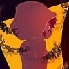 crisungag's avatar