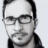 CrisVector's avatar