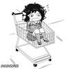 crisverde012's avatar