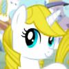 Crisx3's avatar