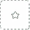 critawraith's avatar