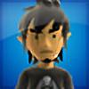 critelli's avatar