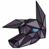 Critic-Addict's avatar
